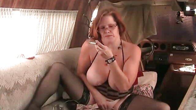 La colocataire est incapable de refuser son minou sauvage porno x femme enceinte le matin qui veut des rapports sexuels originaux dans la salle de bain