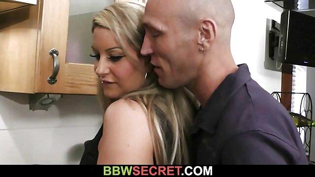 Massage inoubliable d'une jeune masseuse video porno des femmes enceinte