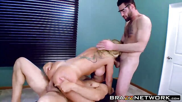 Traite sa bite poilue sex enceinte video sale