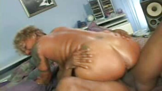 L'amant massage femme enceinte porno idéal pour un jeune homme